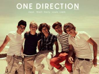 Onee Direction