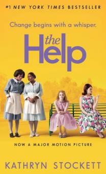 The Help (Historias Cruzadas) (Criadas y Señoras)
