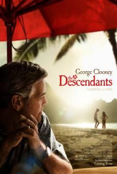 The Descendants (Los Descendientes)