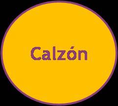 Calzón
