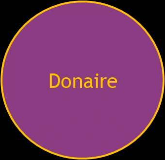 Donaire