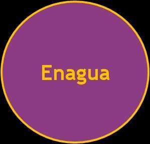 Enagua