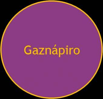 Gazn�piro