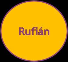 Rufi�n