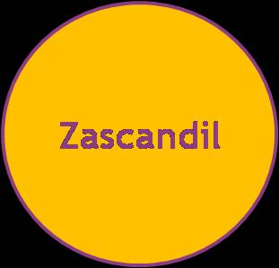 Zascandil