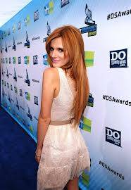 la mayor fan de anabella avery thorne la famosa de bella thorne