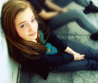 Guillermina (Yana)