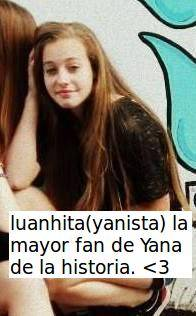 Luanitha