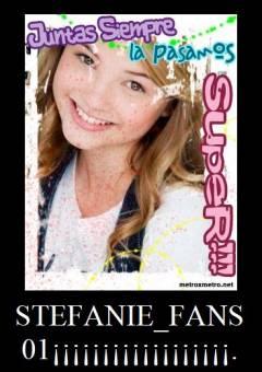 viva stefanie_fans01.