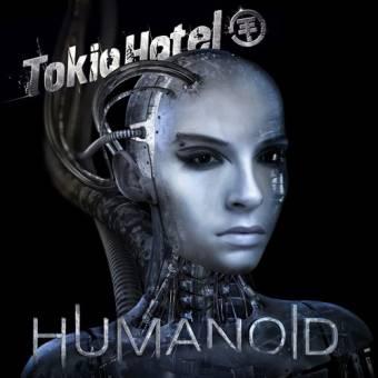 Humanoid English