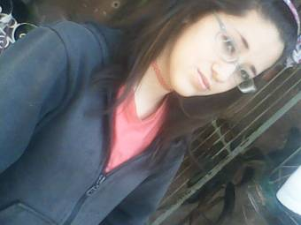 Valeria Rivero