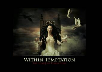 Within Tempation