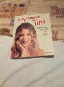 By: tini_love