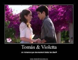 Tomletta ♥