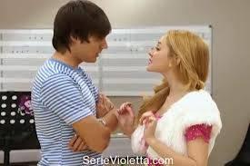 Le�n y Ludmila