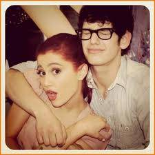 robby y cat