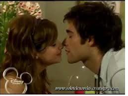 Nicolas y Antonella
