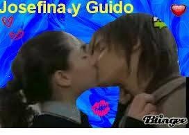 Jose y Guido