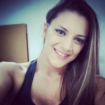 Paula Amoedo