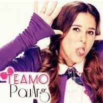 Paulina Goto!