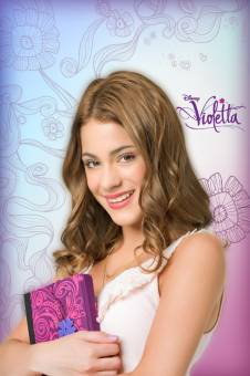violetta