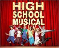 High School Musical