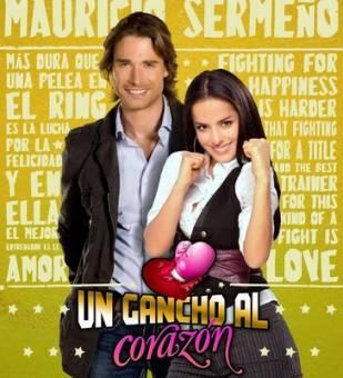 Sebastian Rulli y Danna Garcia en.......