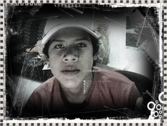 Wilmer Fabian Gomez Sierra