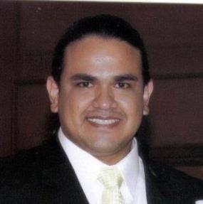 Luis Ernesto G�mez