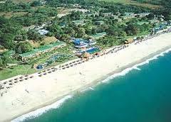 La Playa de Playa Blanca es la mejor