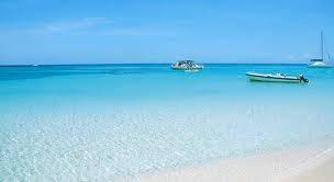 La Playa de Decameron es la mejor