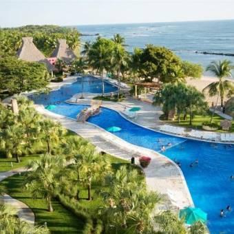 Playa blanca vs decameron panama cual piscina es mejor for Que piscina es mejor
