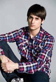 Álex Maruny (Víctor)