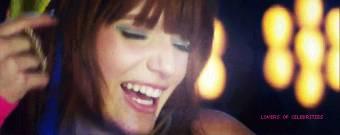 porque bella tiene una hermosa sonrisa