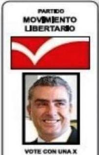 OTTO GUEVARA