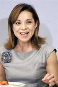 Josefina V�zquez Mota