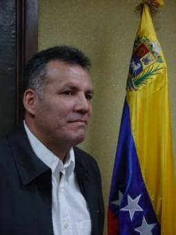 GERARDO WILLIAM M�NDEZ GUERRERO