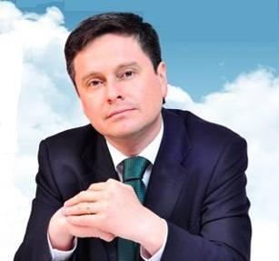 Álvaro Ortiz (DC)