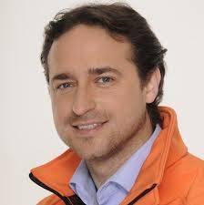 Emilio Armstrong (UDI)