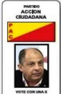 L.GUILLERMO SOLIS