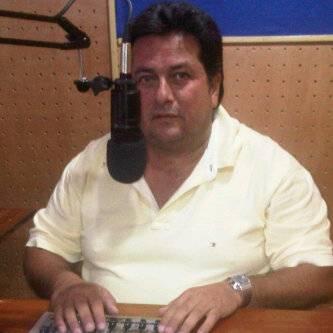 ALVARO MORALES (INDEPENDIENTE)