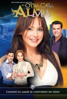 La Otra Cara Del Alma - Tv Azteca