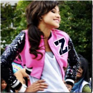 zendaya (swag it out)
