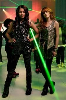 por bailar super mega BiEn