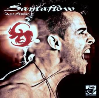 santaflow