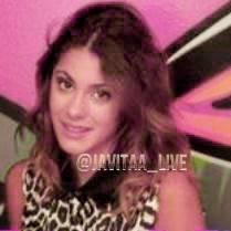 @javitaa_live