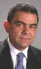 EMILIO OTERO
