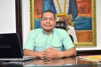 JACOBO GOMEZ