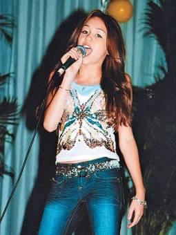 MileyFan@.(la mejor hos lo aseguro).