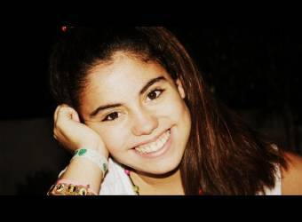 Por todo la amamos!!!